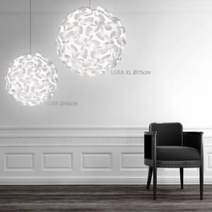 Bilde av Vita Lora XL lampe