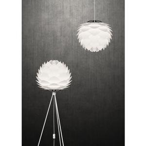 Bilde av Vita tripod matt white ,