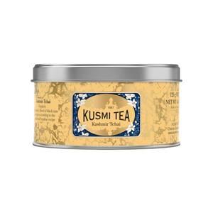 Bilde av Kusmi Tea, Kashmir Tchai