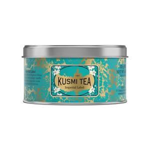 Bilde av Kusmi Tea, Imperial Label