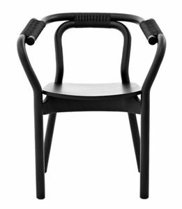 Bilde av Normann Copenhagen, Knot stol
