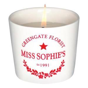 Bilde av GreenGate, Candle tealight