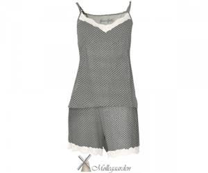 Bilde av GreenGate, Jersey shorts spot