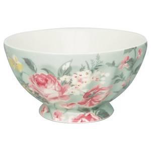 Bilde av GreenGate, French bowl